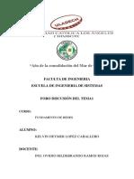 DISCUSIÓN DEL TEMA1.pdf