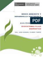01 Guia Medio Ambiente y Desarrollo Sostenible 2016 (1).pdf