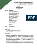 Acta 2007-2 02