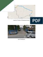 Map from PT Tandon to PT Plastikatama.pdf