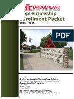 15-16 Apprentice Info Booklet-2