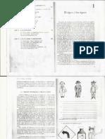 268048105-El-Signo-y-Los-Signos.pdf
