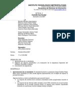 Acta 2007-2 04