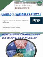 Sensores de Peso.pdf