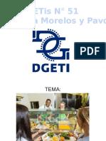 17. HernandezPatricia Presentación1-Estudiantes