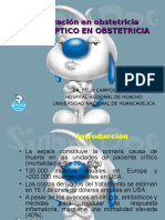 actualizacinenobstetriciasepsis-110416173038-phpapp01