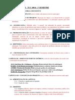 MD Design Gráfico_Módulo Linguagens Bi e Tridiemnsionais