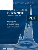 UsersGuideToSWMM5Edn13