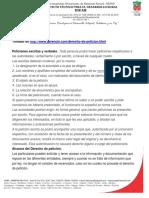 Anexo 1 El Derecho de petición  CULTURA.pdf