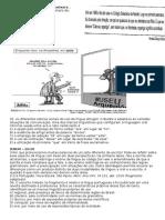 exercicios de variantes linguísticas - aula 24-08.docx