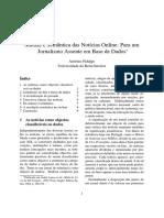 fidalgo-jornalismo-base-dados Sintaxe e Semântica das Notícias.pdf