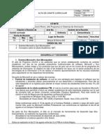 Acta 2008-2 02