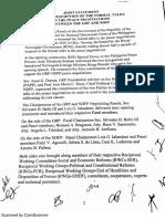 Joint Statement NDFP GPH.pdf