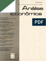 FERRARI FILHO, Fernando. O legado do Plano Real.pdf