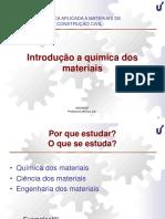 introducao-aula-1.pdf
