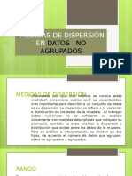 medidas de dispercion.pptx