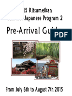 2015refbd93jp2 Pre-Arrival Guide