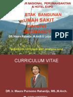 8-PERSI Jawa Timur