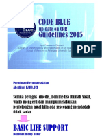 000 c Blue and New Guidelines2025