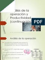 Analisis_de_la_operacion_y_Productividad_-continuacion.pdf