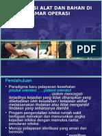 Sterilisasi Bahan dan Alat.ppt