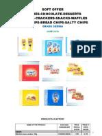 Soft Offer Choc Cand Bisc Jun10