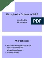 Micro Physics 10