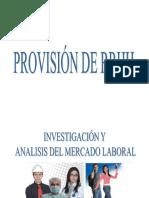 CAP_3_PROVISION_DE_RRHH.pdf