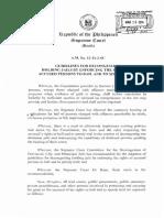 A.M. No. 12-11-2-SC- Speedy Trial.pdf