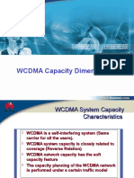 05-WCDMA Capacity Planning_20051214.ppt