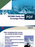 04-WCDMA RNP LinkBudget_20051214.ppt
