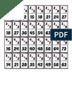 Dominó de multiplicaciones (1).pdf