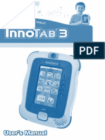 157800InnoTab3ProductManual 06.20.13(2013) FINAL