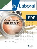 Analisis Laboral.pdf