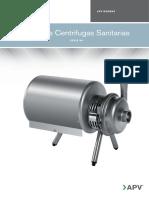 APV_Pumps_Wplus_Sanitary_7025_02_12_2011_E_tcm11-7139