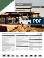 H.E SILVERADO 2015.pdf