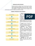 PROBLEM SOLVING STRATEGY.pdf
