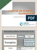 Credos-y-Confesiones.pdf