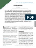 nagral2014.pdf