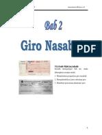 bab-2-giro-nasabah.pdf