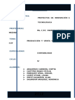 116410529 Proyecto Productivo Produccion y Venta de Carne de Cuy Autoguardado