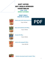 Soft Offer Ready Meals-Veget-jun10