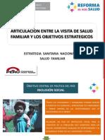 ESTRATGIA SALUD FAM.pdf