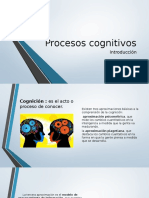 tema 3 procesos psicologicos.pptx