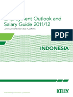 indonesia_salary_guide_2011_12.pdf