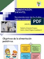 consejosalimentacioninfantil0-14