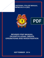 September 2014 Aidsotf Manual