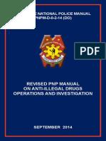 September 2014 Aidsotf Manual