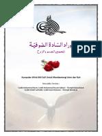 0 - Niat&Fatihah