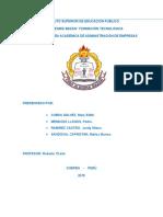 GESTIÓN-FINANCIERA-para-imprimir.3docx.docx